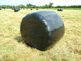 black-round-bale-rs